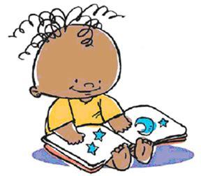 Child care monitor resume