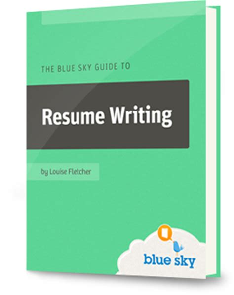 Help writing cover letters for people who cant write