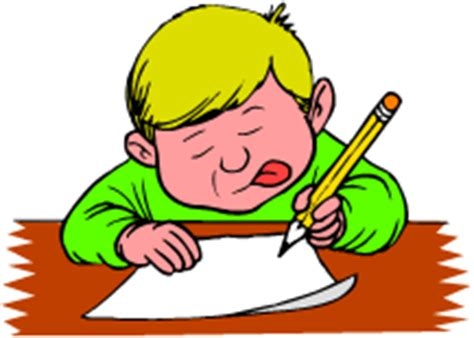 Brain drain essay #1 The Writing Center - Exclusive Getaways