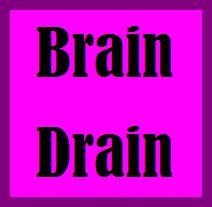 Short essay about brain drain - Mairie de Charnay En