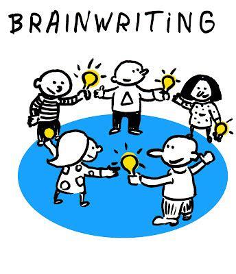 Short essay brain drain