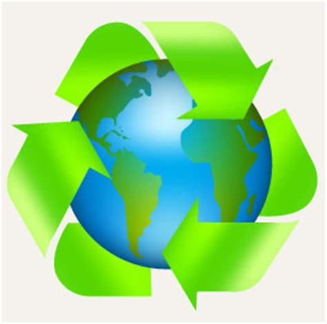 Ten Easy Ways To Live A More Eco-Friendly Lifestyle
