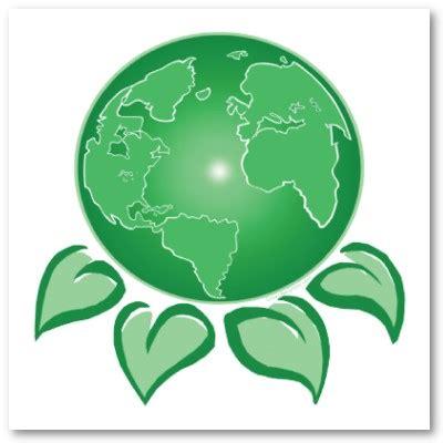 Environmentally friendly essay